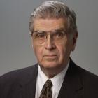 Dale H. Hoscheit