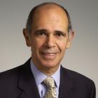 Joseph M. Potenza