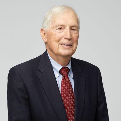 Jon O. Nelson