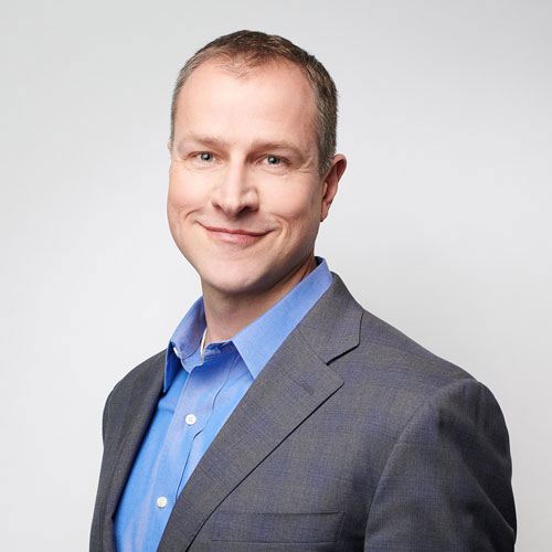 Erik S. Maurer