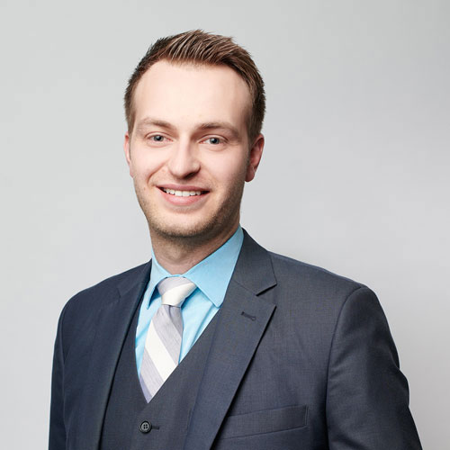 Eric A. Zelepugas