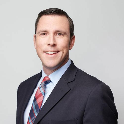 Timothy J. Rechtien