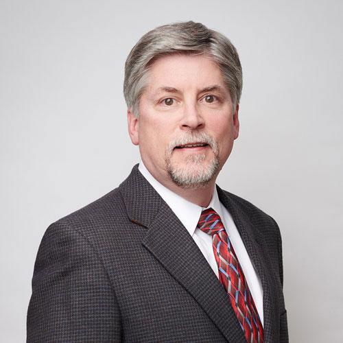 Gregory J. Cohan